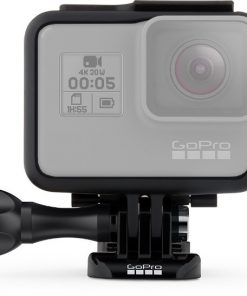 THE FRAME قاب دوربین گوپرو