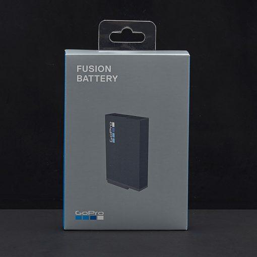 باتری فابریک گوپرو